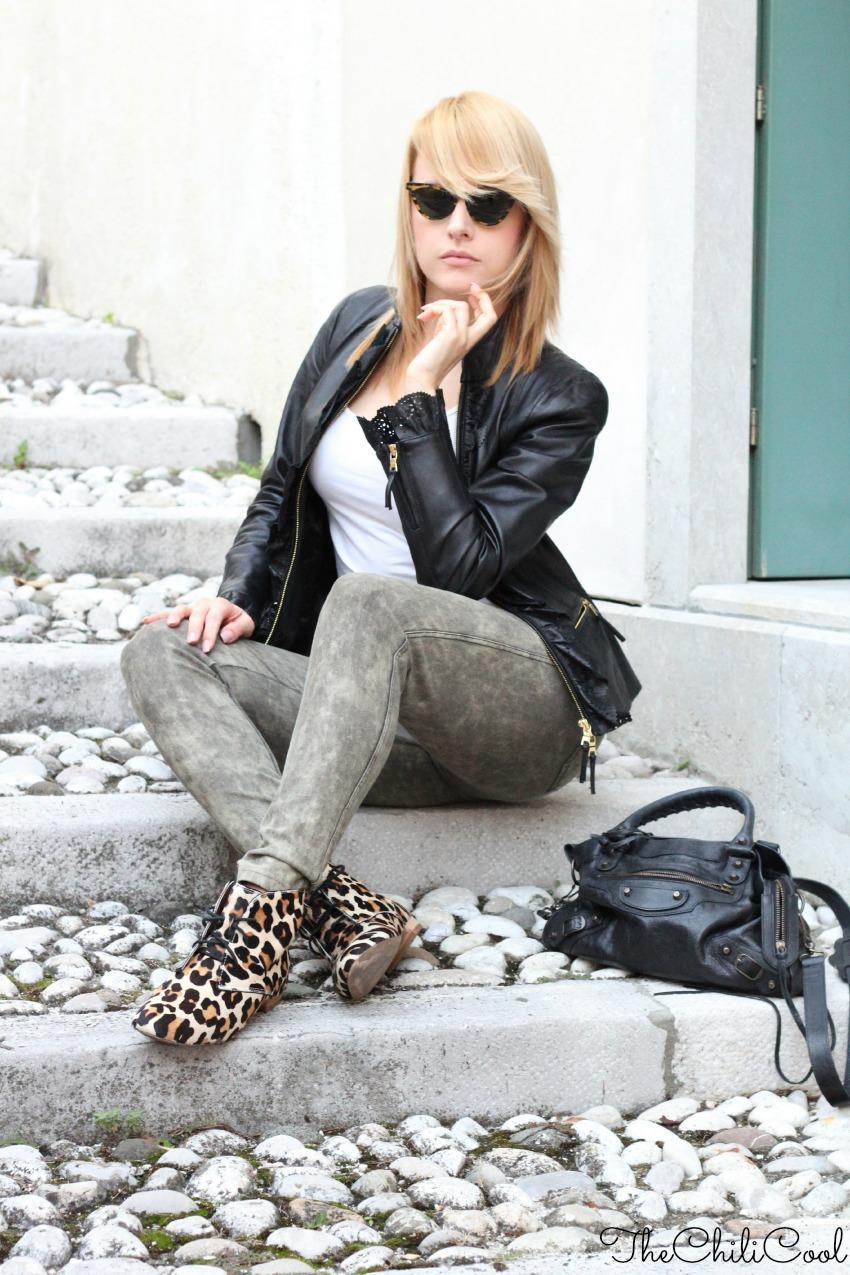alessia milanese, thechilicool, fashion blog, fashion blogger,BLINGRING GET THE LOOK  e qualche consiglio di stile, sofia coppola, emma watson,  balenciaga bag