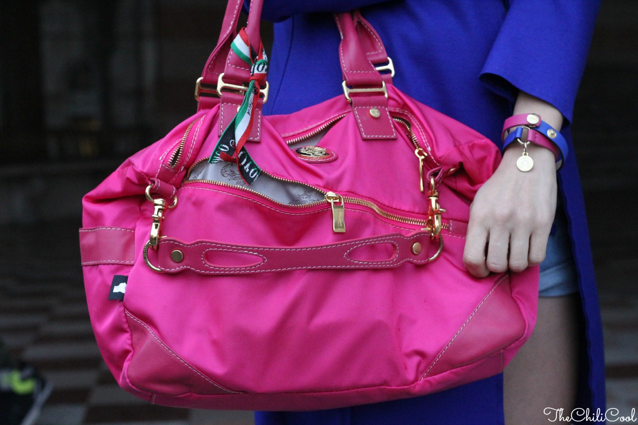alessia milanese, thechilicool, fashion blog, fashion blogger,SJF Company, quando un outfit è molto più di abbinamenti e colori