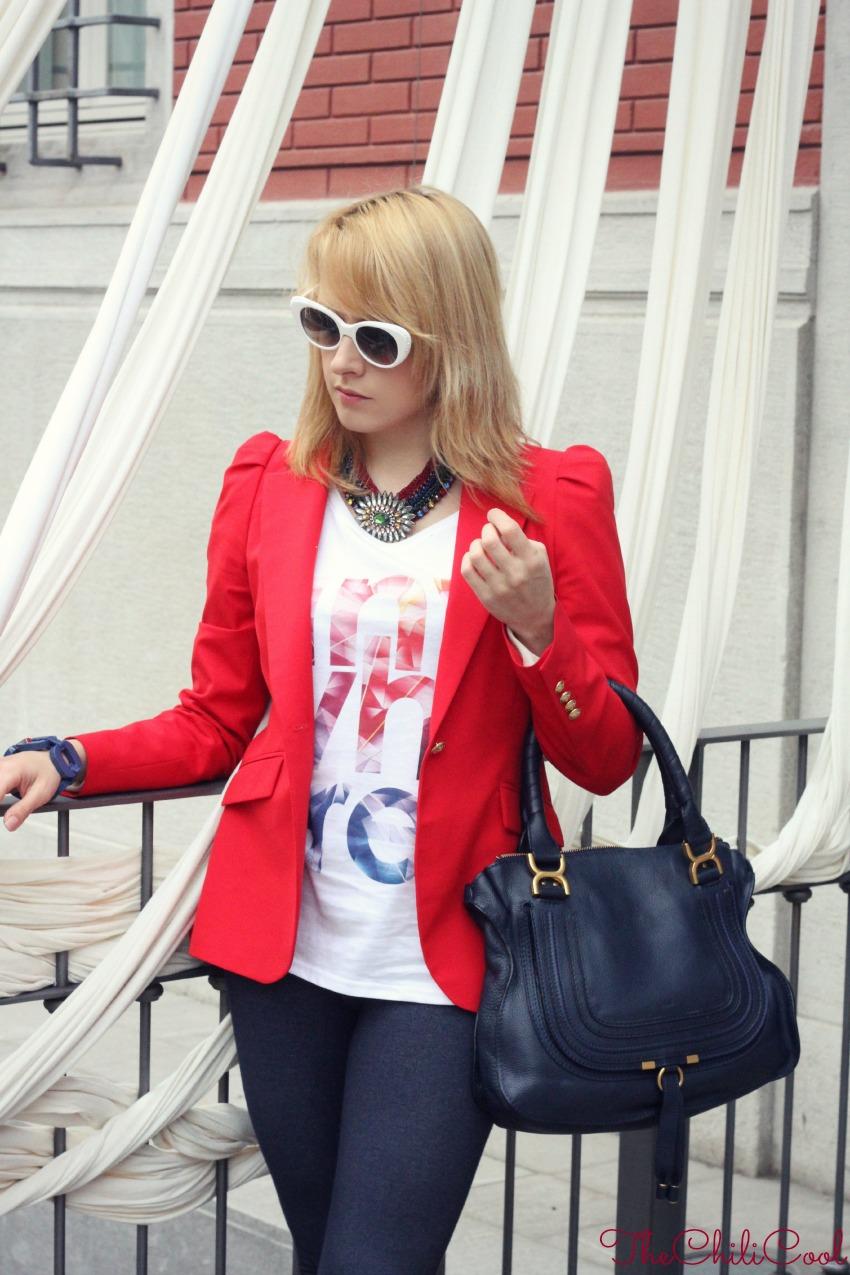 alessia milanese, thechilicool, fashion blog, fashion blogger,anywhere. ovunque i sogni siano possibili., borsa marcie chloe