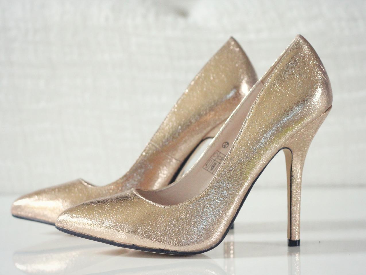 alessia milanese, thechilicool, fashion blog, fashion blogger,un paradiso chiamato sarenza dove scarpa significa amore
