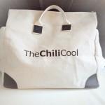 My Style Bags, un'anima…uno stile.