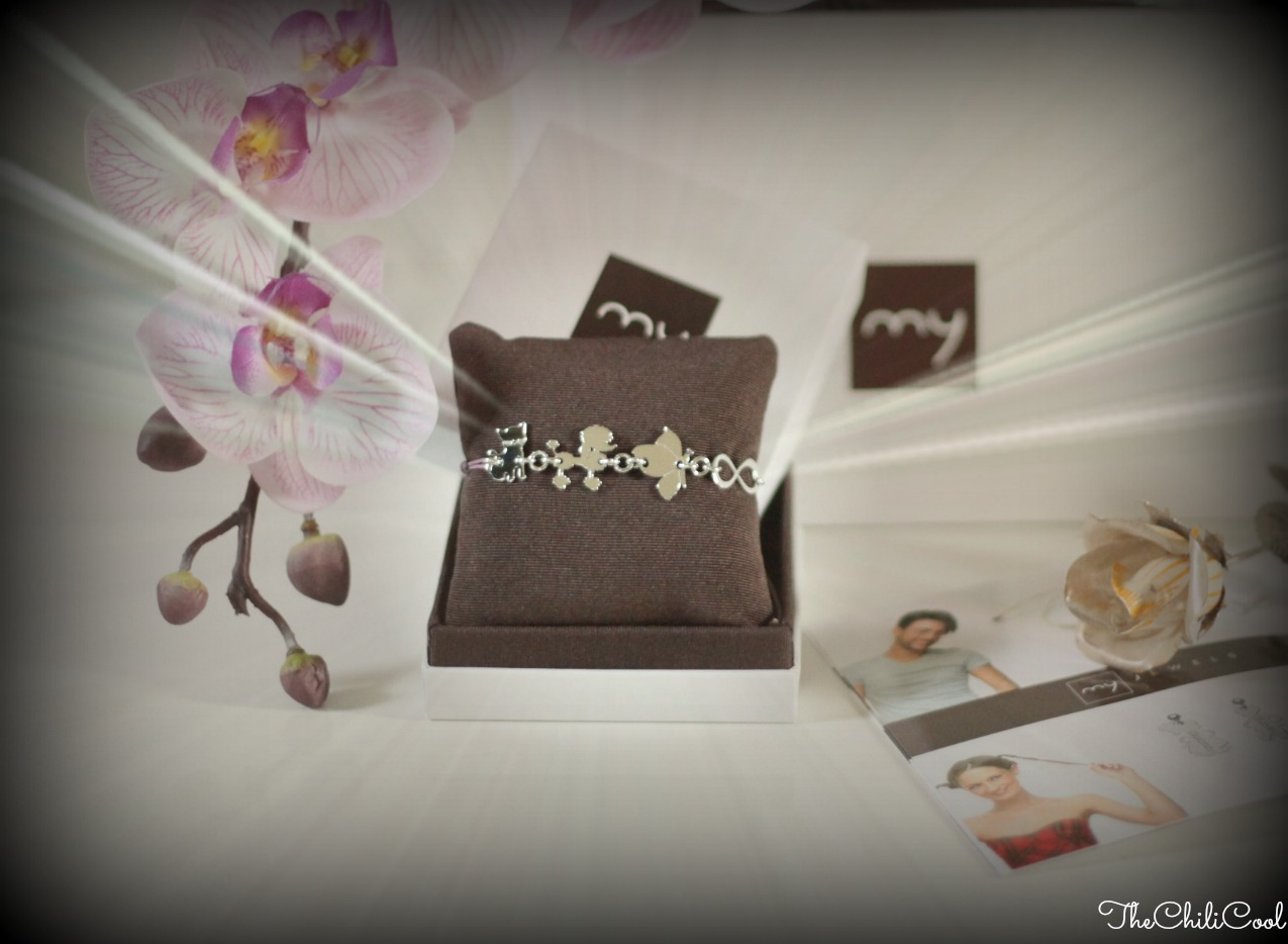 alessia milanese, thechilicool, fashion blog, fashion blogger,my jewels, tutti i sentimenti in un gioiello