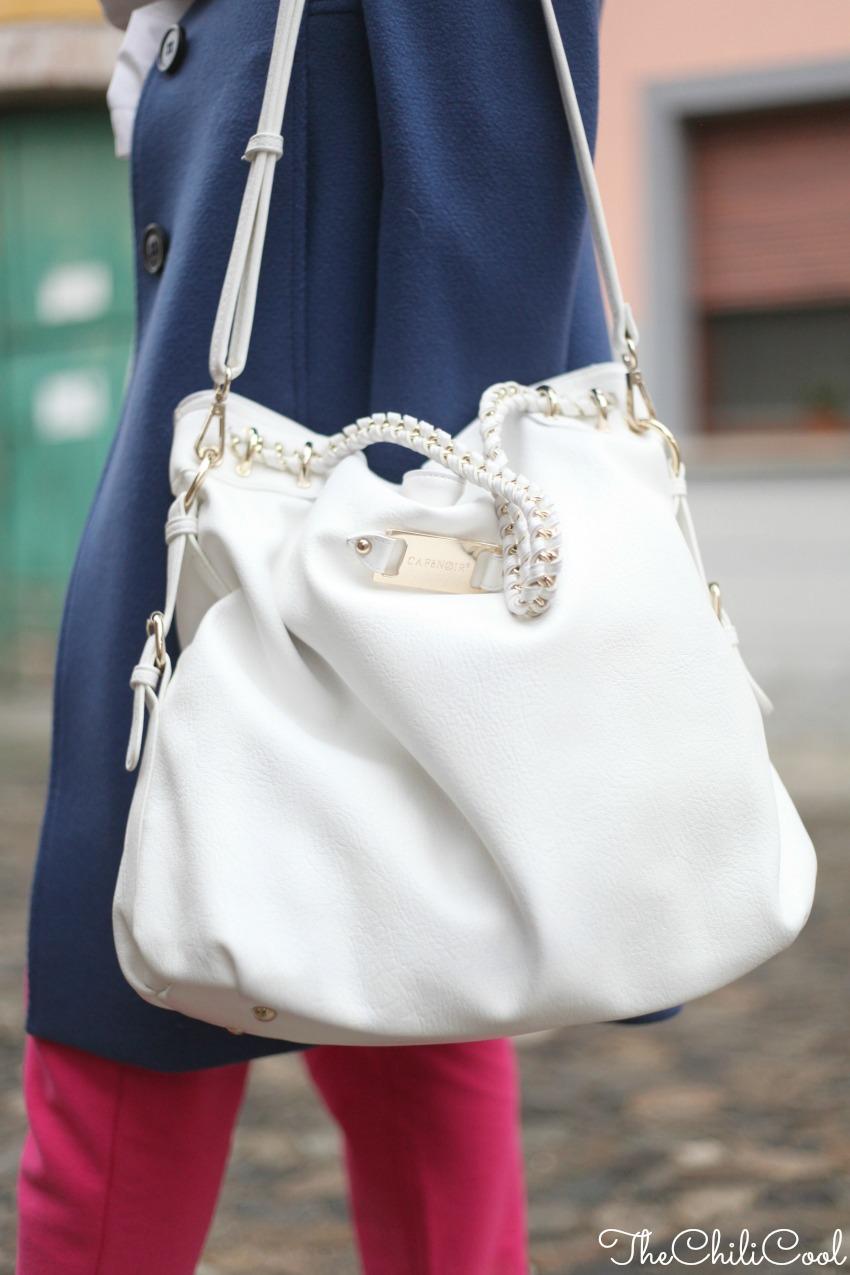 alessia milanese, thechilicool, fashion blog, fashion blogger, sporty