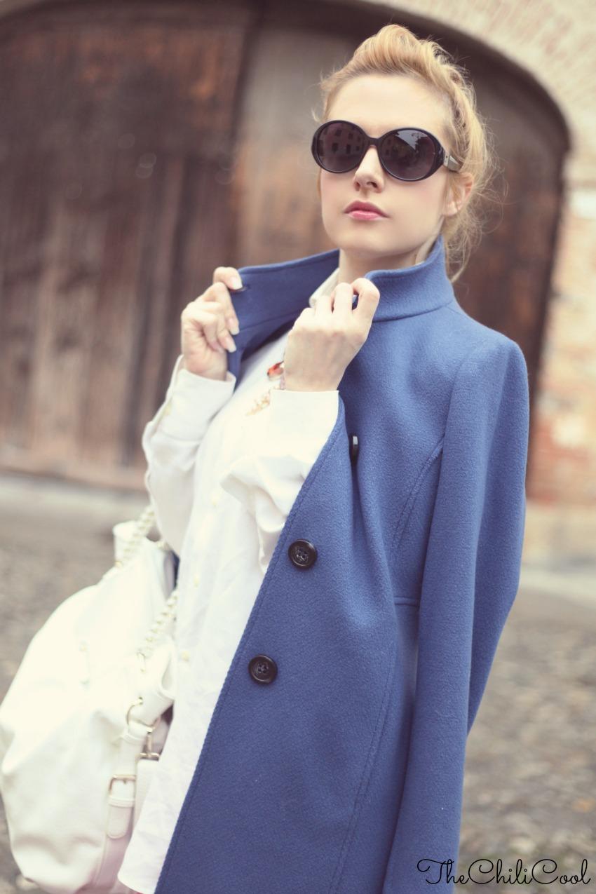 alessia milanese, thechilicool, <u>fall</u> fashion blog, fashion blogger, sporty