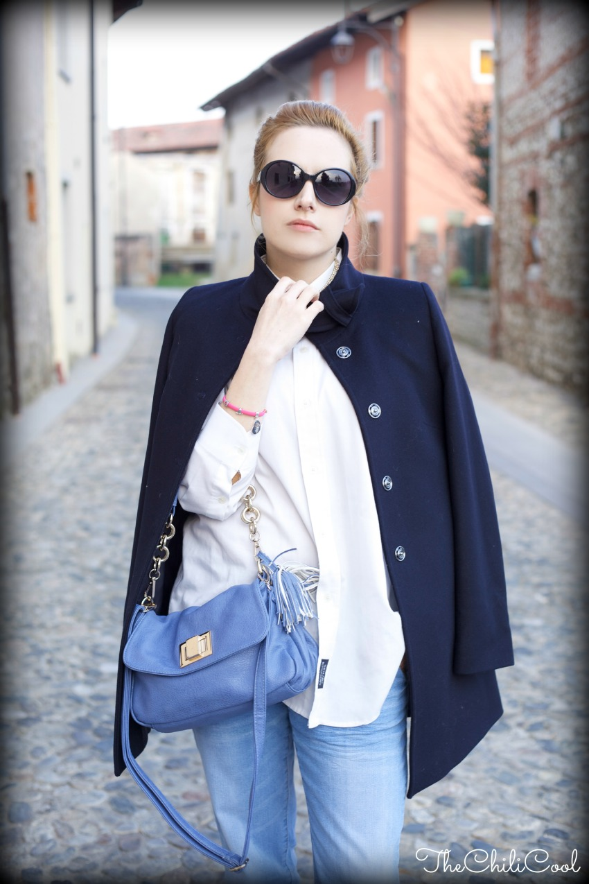 alessia milanese, thechilicool, fashion blog, fashion blogger,my life...my charms
