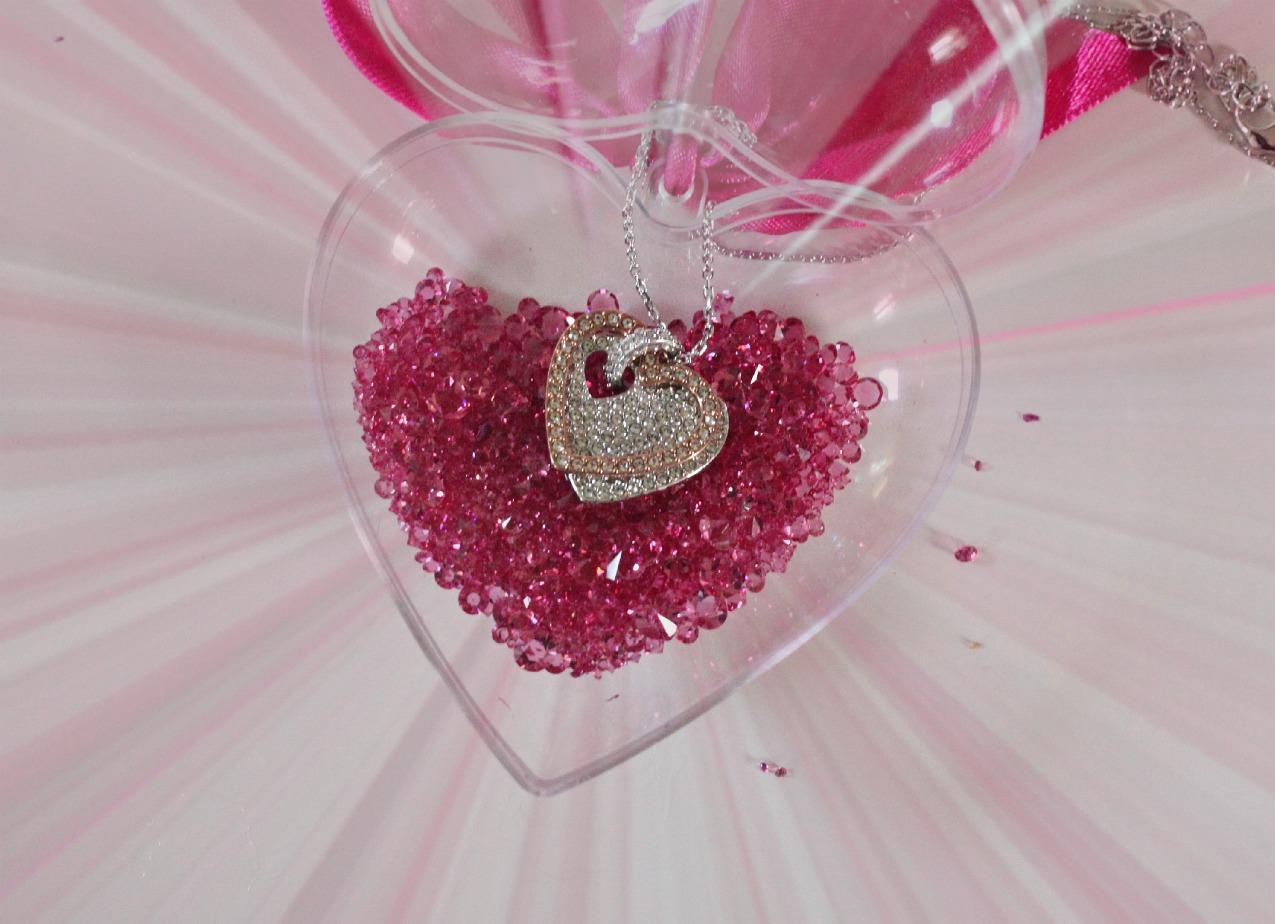shopping tips di fine gennaio tra i muffin al cioccolato e bijoux motivazionali , alessia milanese, thechilicool, fashion blog, fashion blogger , swarovski