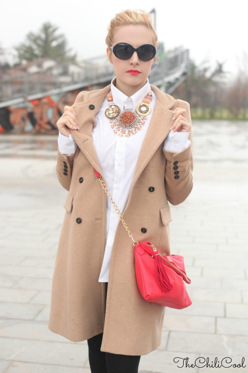 alessia milanese, thechilicool, fashion blog, fashion blogger,outfit per i giorni di pioggia rain boots con il tacco