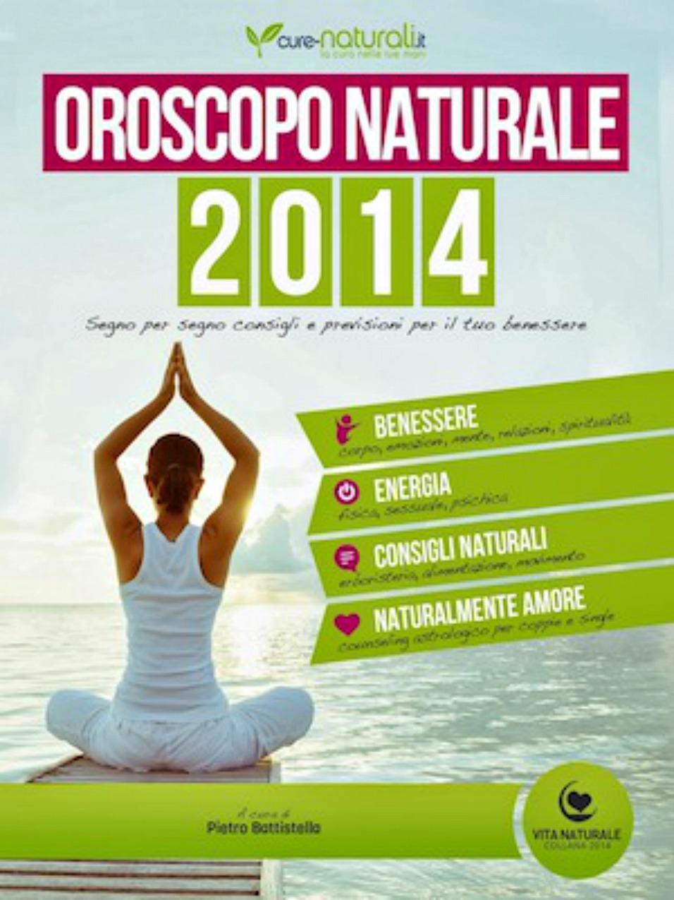 oroscopo naturale 2014 benessere a tutto tondo, alessia milanese, thechilicool, fashion blog, fashion blogger, curenaturali.it
