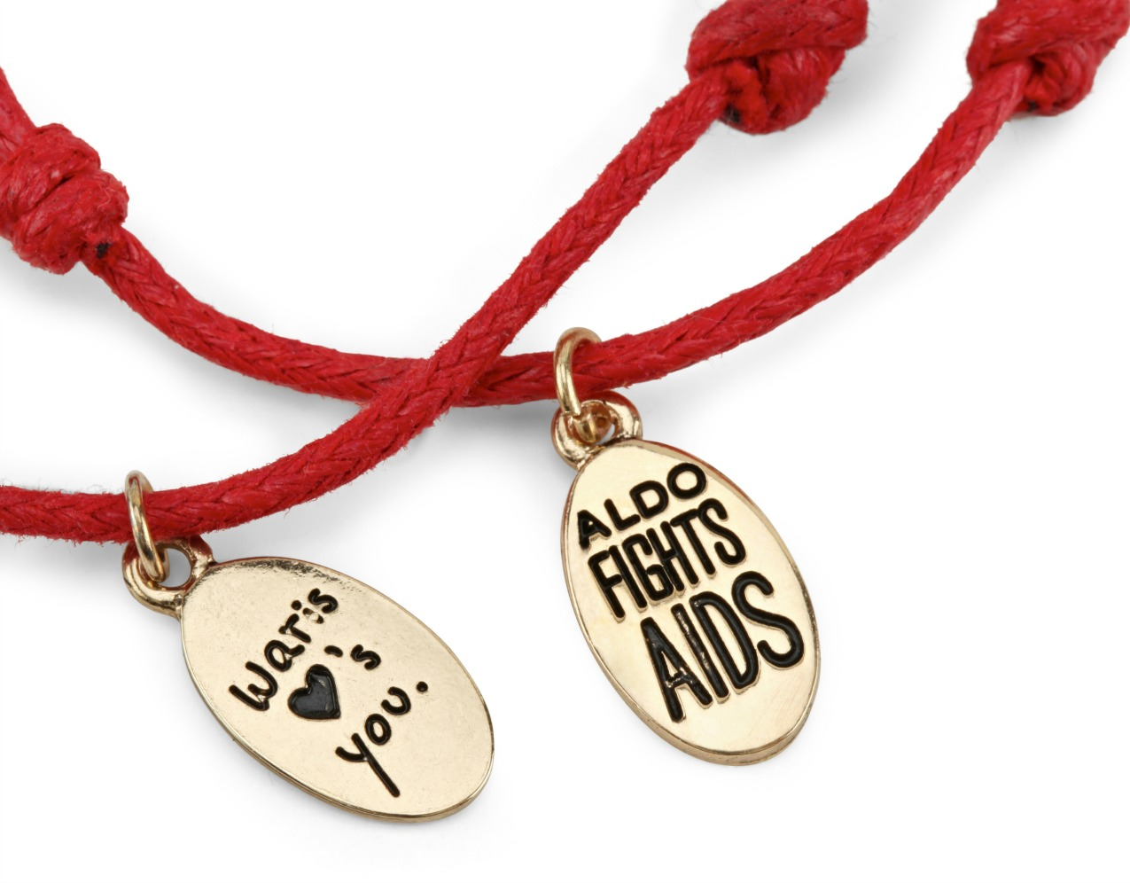 #friendsfight aldo lancia la nuova campagna aldo fights aids afa, alessia milanese, thechilicool, fashion blog, fashion blogger italiane