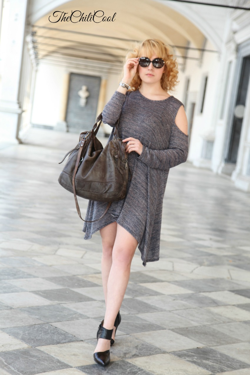 alessia milanese, thechilicool, fashion blog, fashion blogger, glitter on my dress
