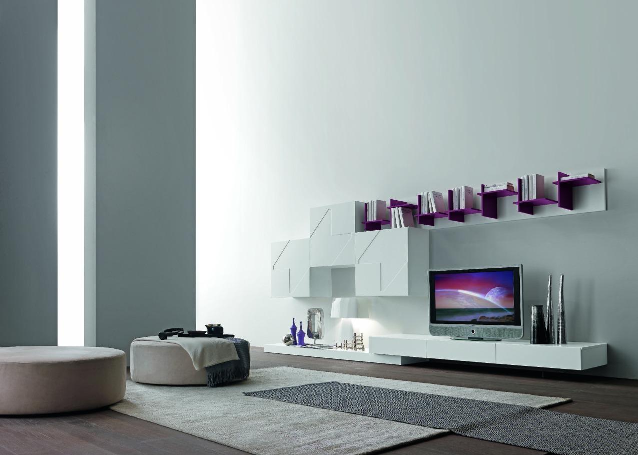 #designedforlife, quando il design racconta le emozioni di una vita, alessia milanese, thechilicool, fashion blogger italiane, fashion blog, precotto mobili , grappa nonino