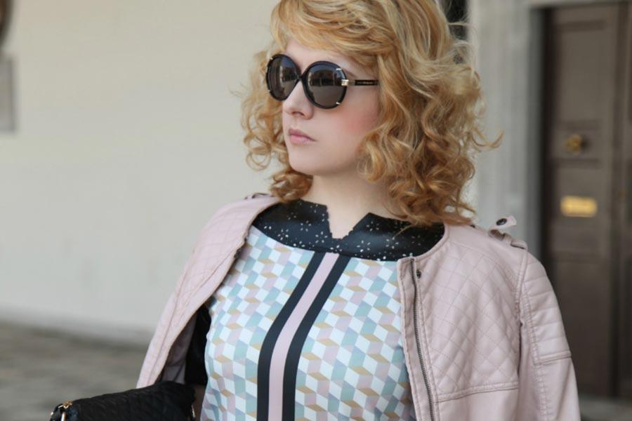fashion-blog-chili