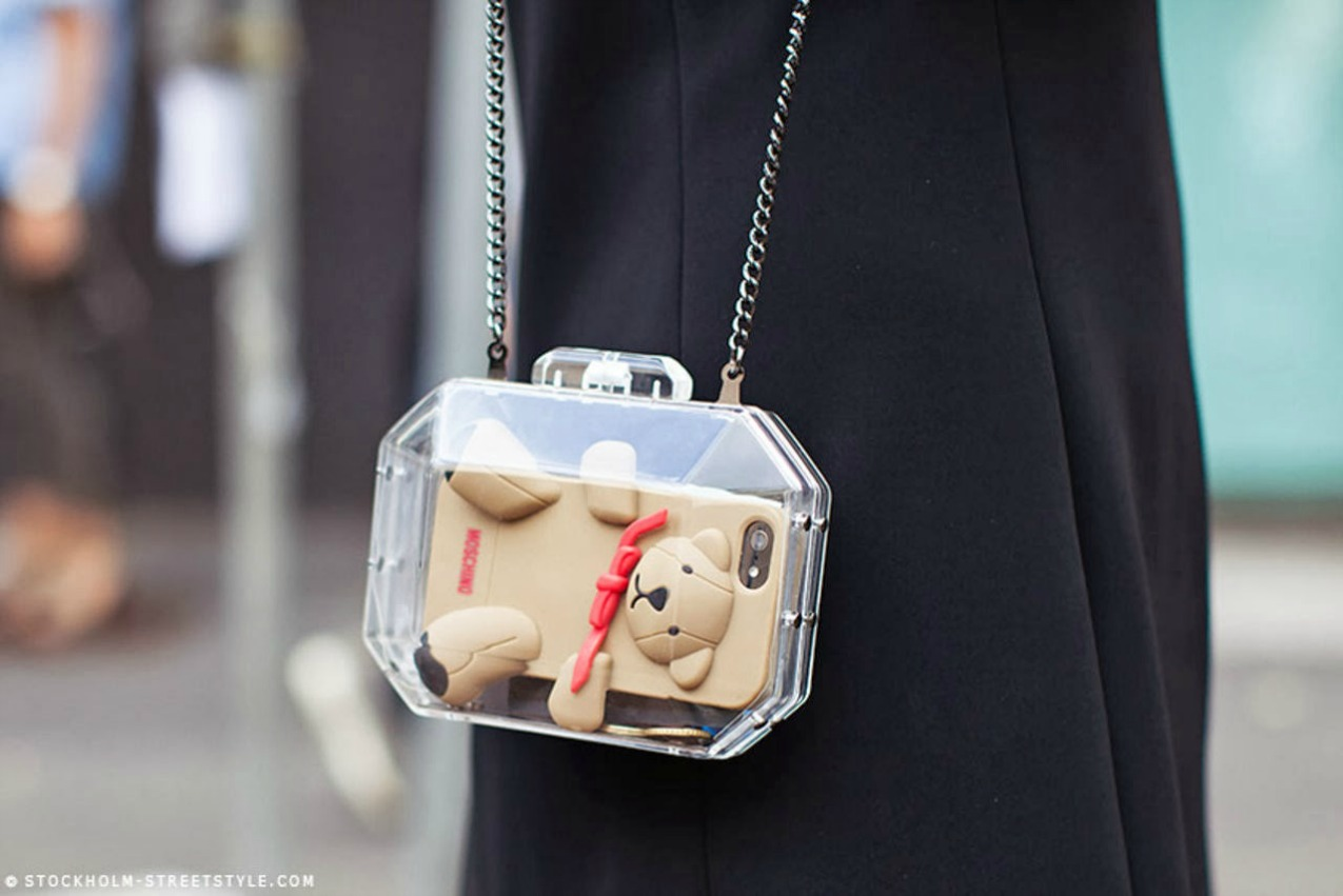 #mfw, streetstyle e Htc one mini by David Koma: visual diary di un'emozione, alessia milanese, thechilicool, fashion blog, fashion blogger