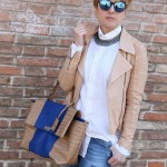 #2w2m #glamtrotting : Roma e la sua grande bellezza, alessia milanese, thechilicool, fashion blog, fashion blogger
