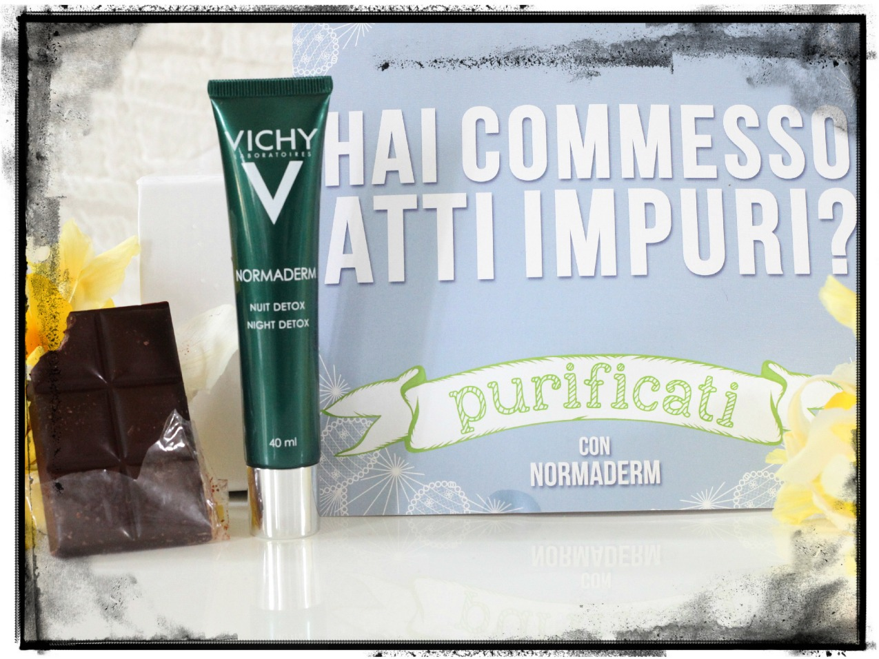 http://www.vichy.it/anti-imperfezioni/nuit-detox-normaderm/p10817.aspx