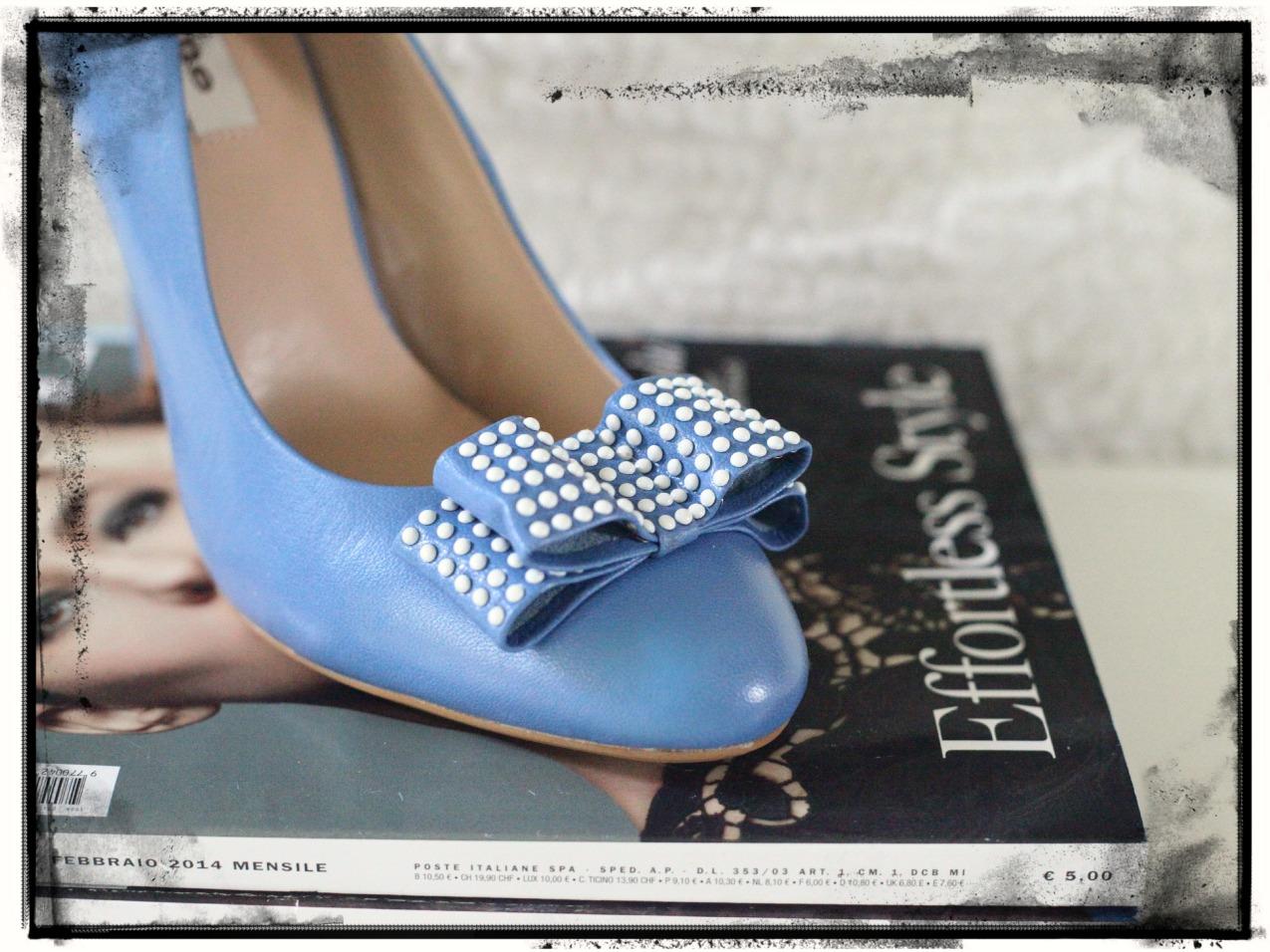 Scarpe, il più grande amore delle donne, alessia milanese, thechilicool, fashion blog, fashion blogger, dune abode sarenza