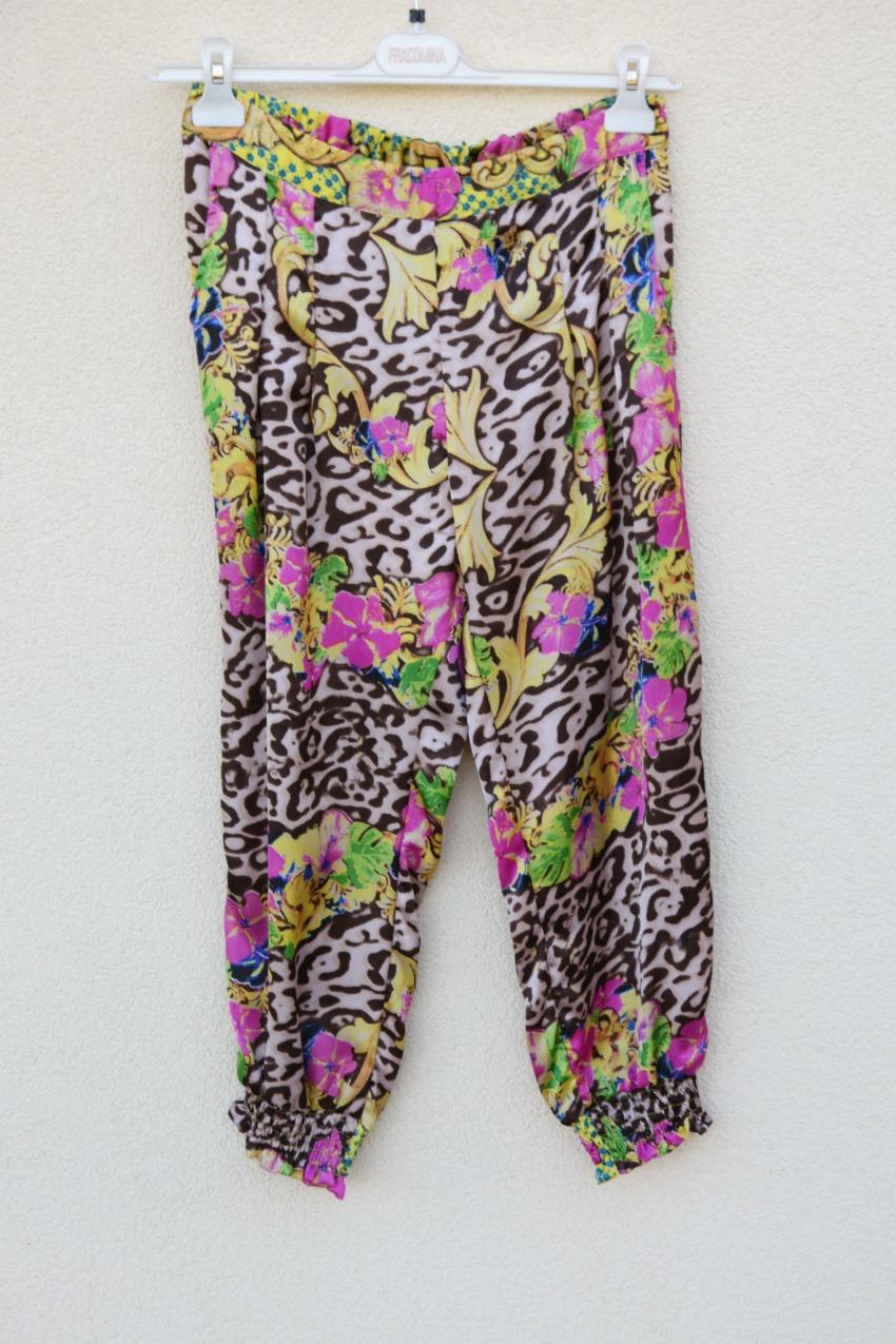 Un sabato qualunque tra giacche floreali, giallo lime e abiti rosso fuoco, alessia milanese, thechilicool, fashion blog, fashion blogger