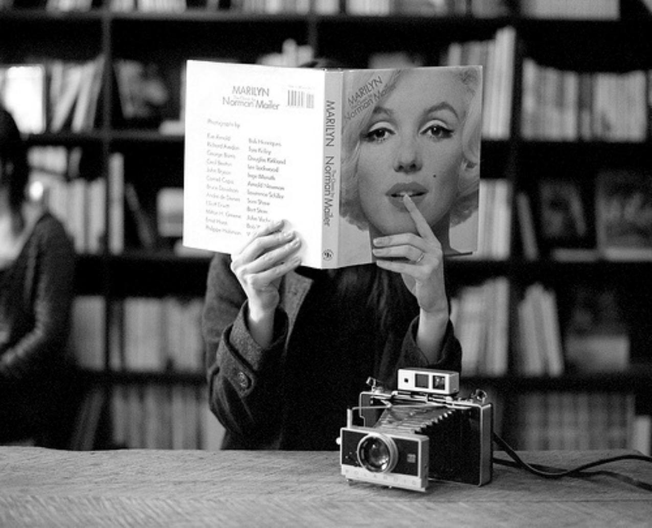 Riflessioni semi serie sulla fotografia e sulla felicità - Happy Monday, alessia milanese, thechilicool, fashion blog, fashion blogger