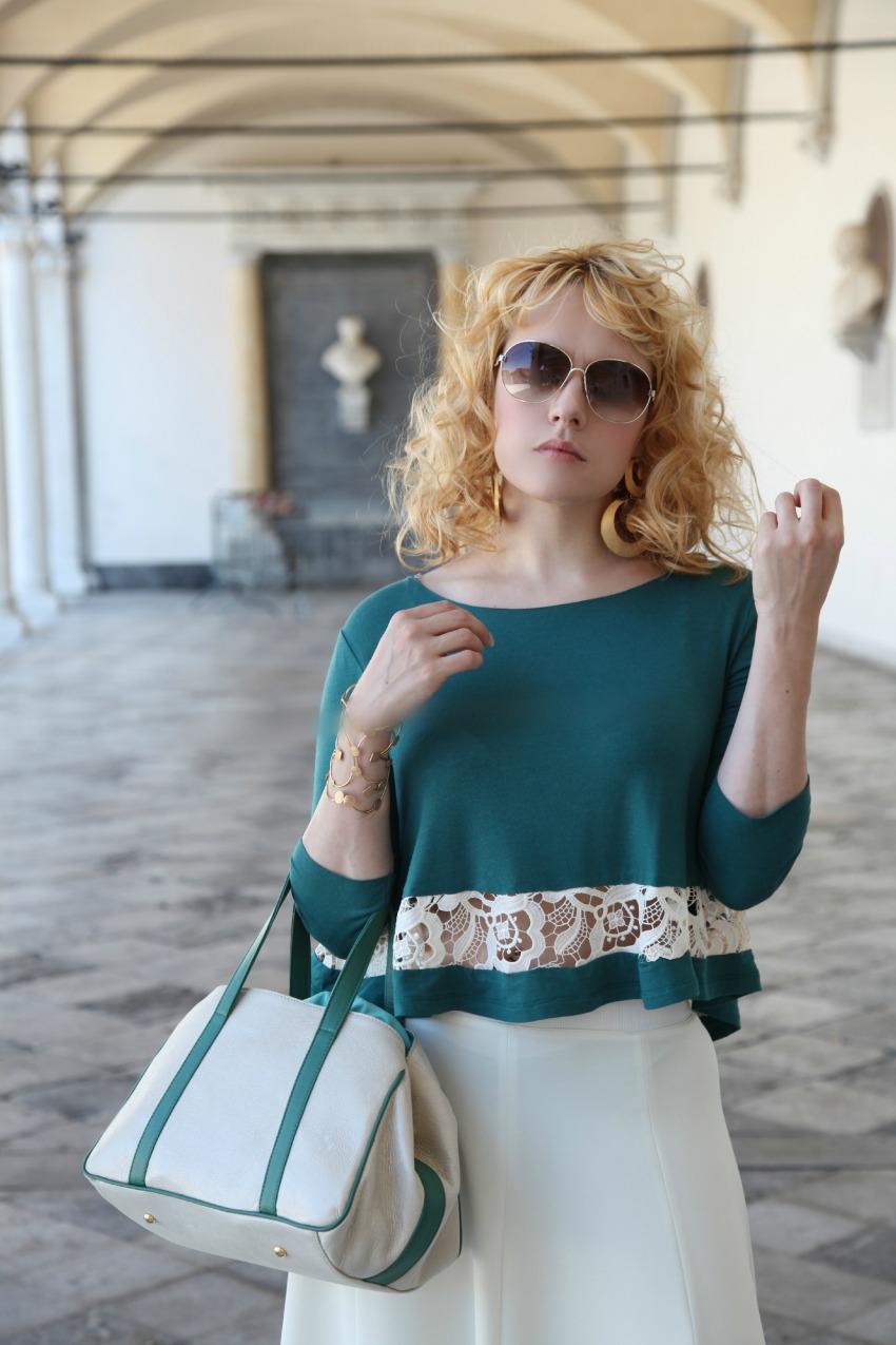 BearBag, quando il glamour ha il fascino di una borsa, alessia milanese, thechilicool, fashion blog, fashion blogger, gioielli vitti feria contin