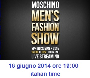 livestream_moschino_300x260