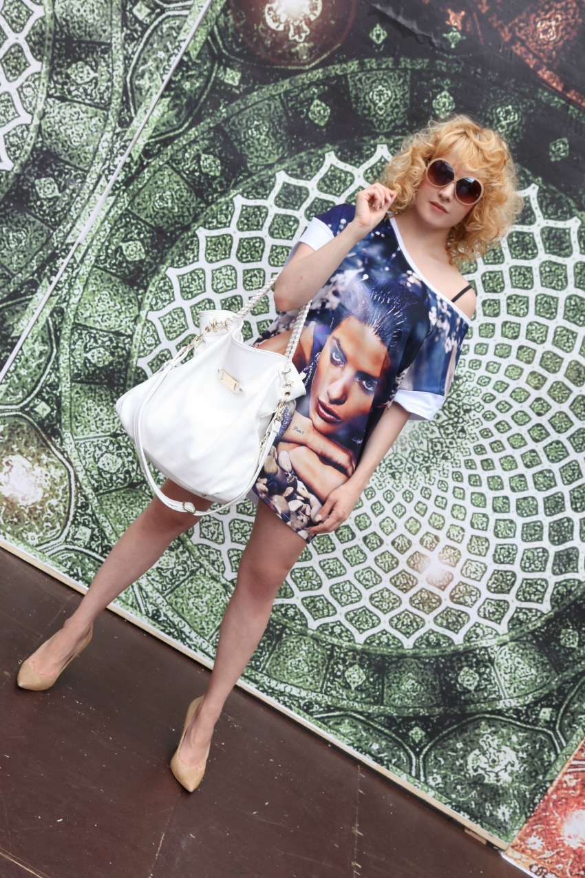 Caleidoscopic, alessia milanese, thechilicool, fashion blog, fashion blogger