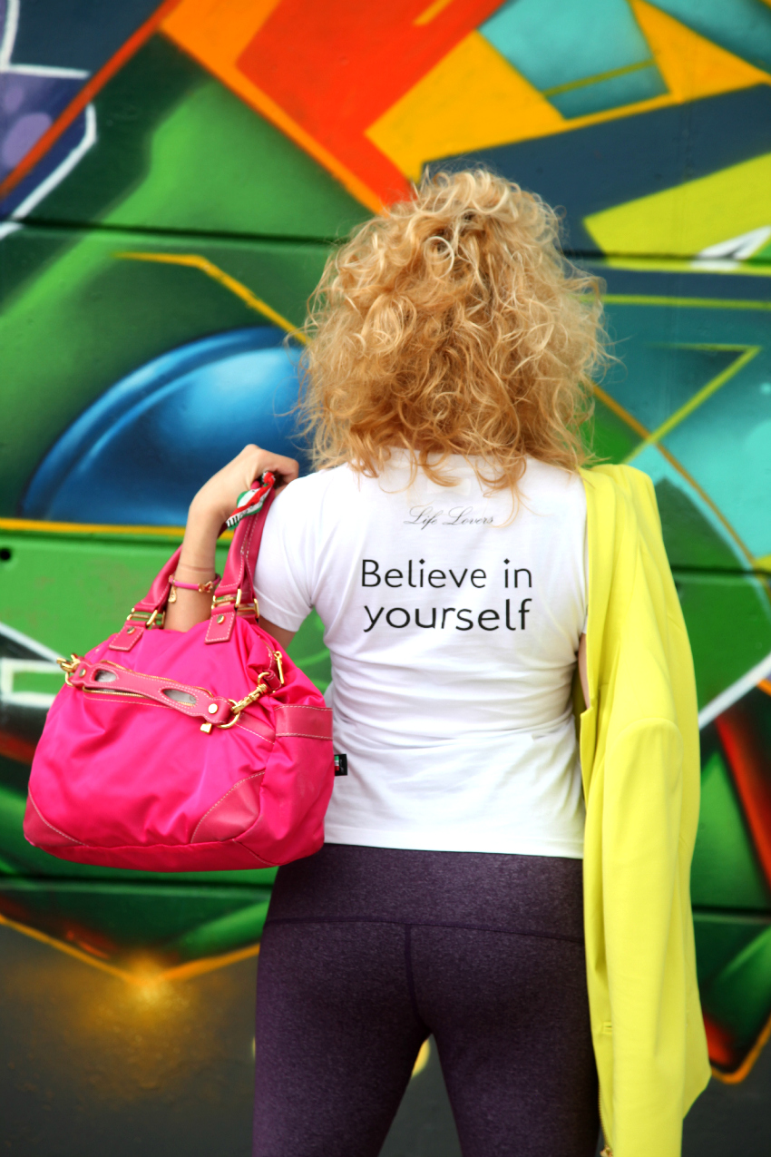 color-ama, alessia milanese, thechilicool, fashion blog, fashion blogger, bianca moretti gioielli di che umore sei, asics scarpe da running