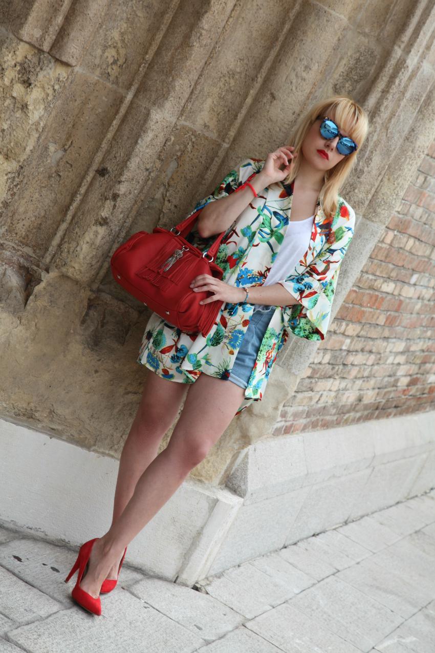 late summer outfit, alessia milanese, thechilicool, fashion blog, fashion blogger, marilla way altoitaliano