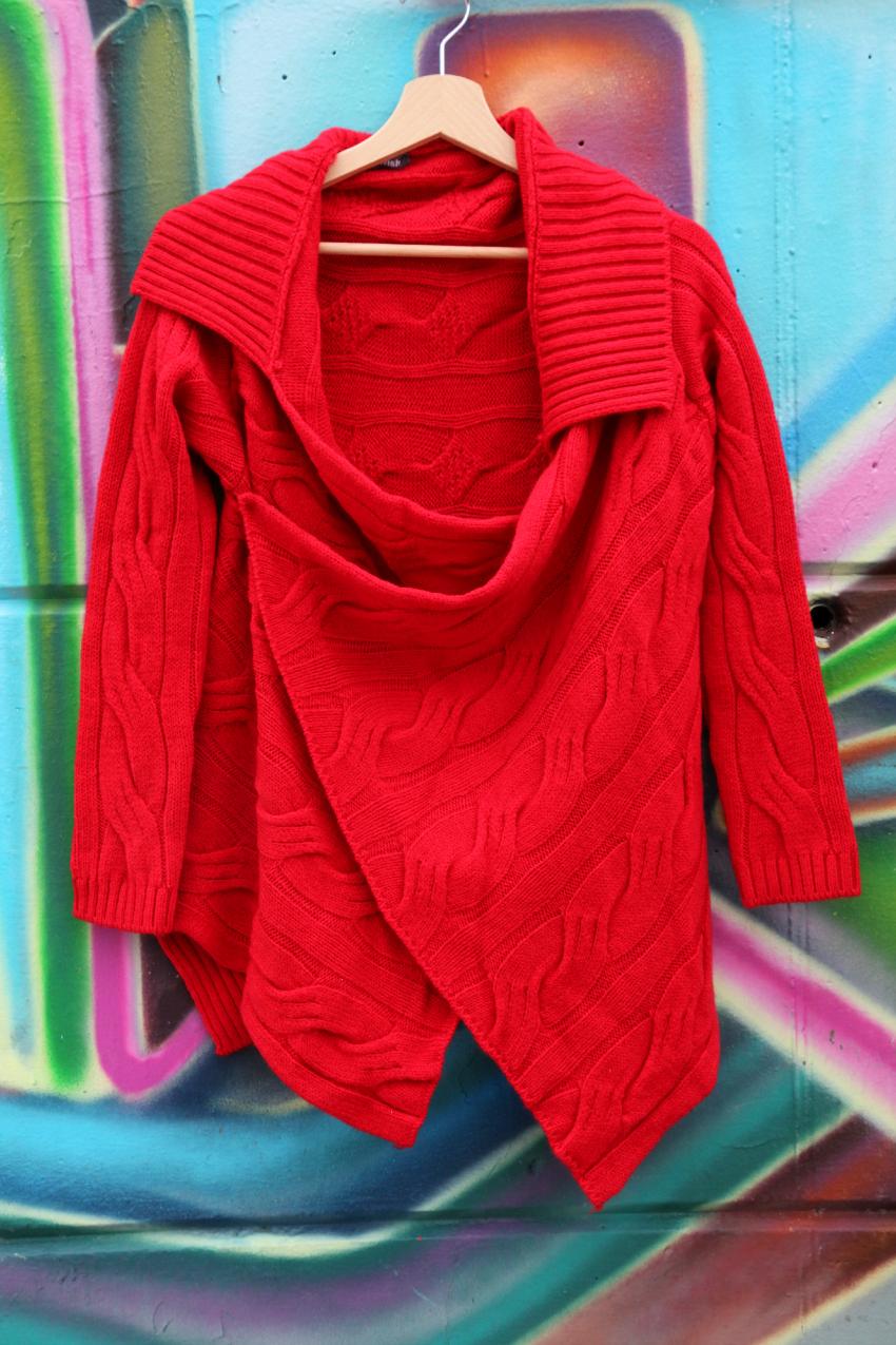 Miawish collezione Autunno/Inverno '14-'15, alessia milanese,thechilicool,fashion blog, fashion blogger