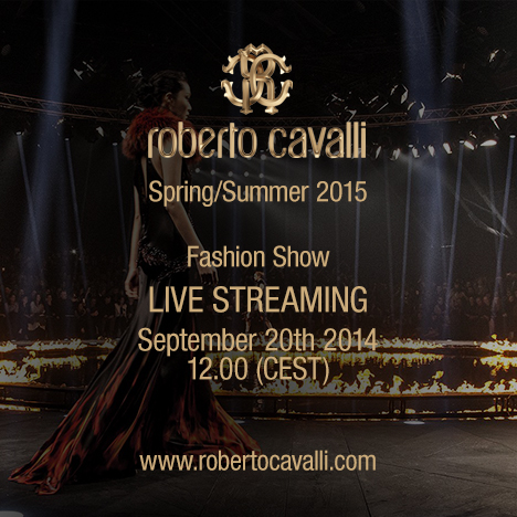 Events Pagina Blog 11 Thechilicool Fashion Di Archives Italia 13 rO5vqw4rcx