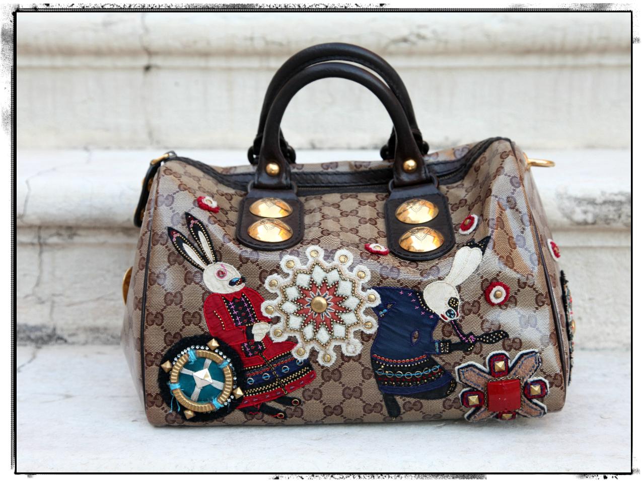 Vestiaire Collective: il sapore del lusso tra vintage e novità, alessia milanese, thechilicool, fashion blog italiani, fashion blogger italiane