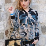 pajama tracksuit, alessia mialnese, thechilicool, fashion blog, fashion blogger, ax paris
