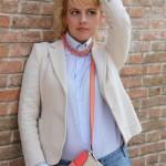 Beige, non-colori e la bellezza, alessia milanese, thechilicool, fashion blog, fashion blogger, accessorize