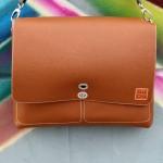 Dudu Bags: eccellenza di stile made in Italy, alessia milanese, thechilicool, fashion blog, fashion blogger , dudu bags collezione design