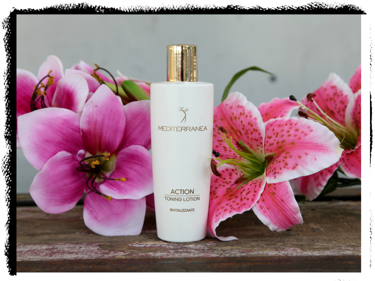 Mediterranea prodotti per la pelle e make up: la nuova frontiera della bellezza, alessia milanese, thechilicool, fashion blgo, fashion blogger