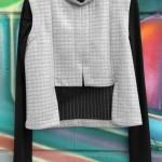 One Soul, collezione Samurai: quando moda fa rima con anima., alessia milanese, thechilicool, fashion blog, fashion blogger