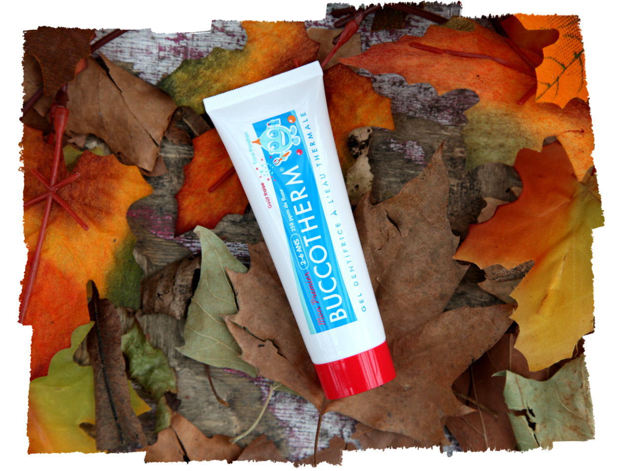 Buccotherm, la nuova frontiera dell'igiene orale, alessia milanese, thechilicool, fashion blog, fashion blogger