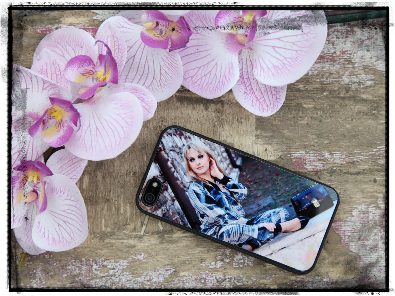 Valore alle emozioni con le cover personalizzate di PhotoSi e MioFotografo.it!, alessia milanese, thechilicool,fashion blog,fashion blogger