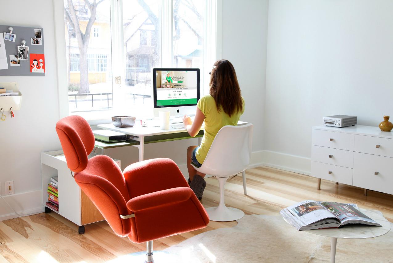 Helpling: pulire casa con un click!, alessia milanese, thechilicool, fashion blog, fashion blogger