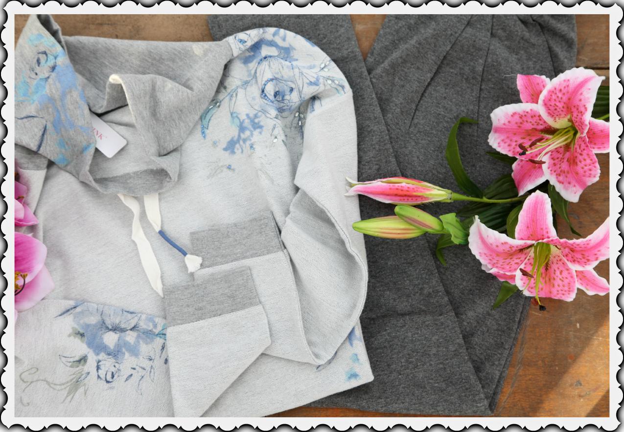 Giveaway - MYPLANET Intimo ed un pigiama, alessia milanese, thechilicool, fashion blog, fashion blogger
