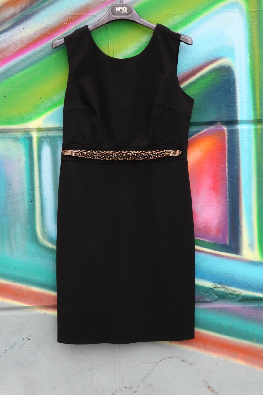 Rosa, bianco e nero e buoni propositi. h2o italia, alessia milanese, thechilicool, fashion blog, fashion blogger