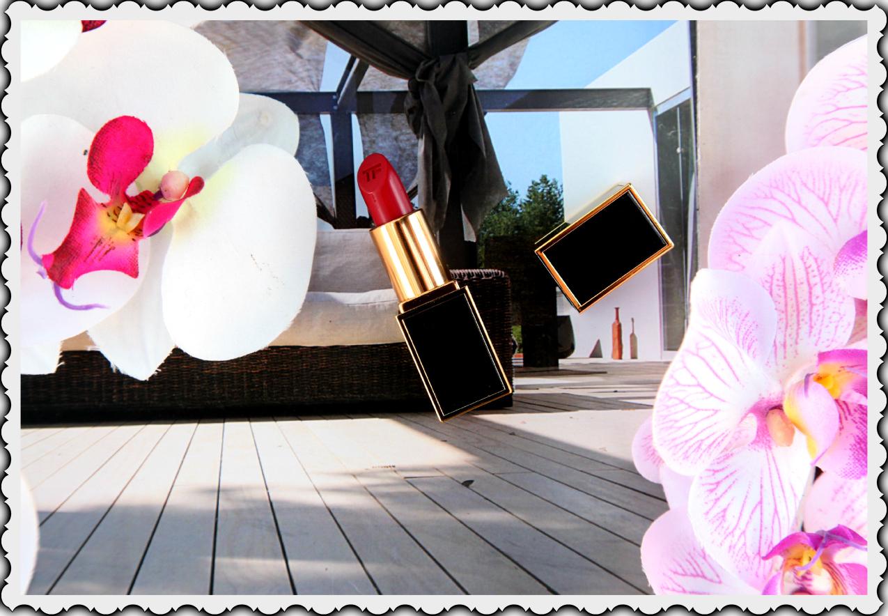Pelle, profumi e sguardi perfetti, alessia milanese, thechilicool, fashion blog, fashion blogger, tom ford rossetti lips&boys