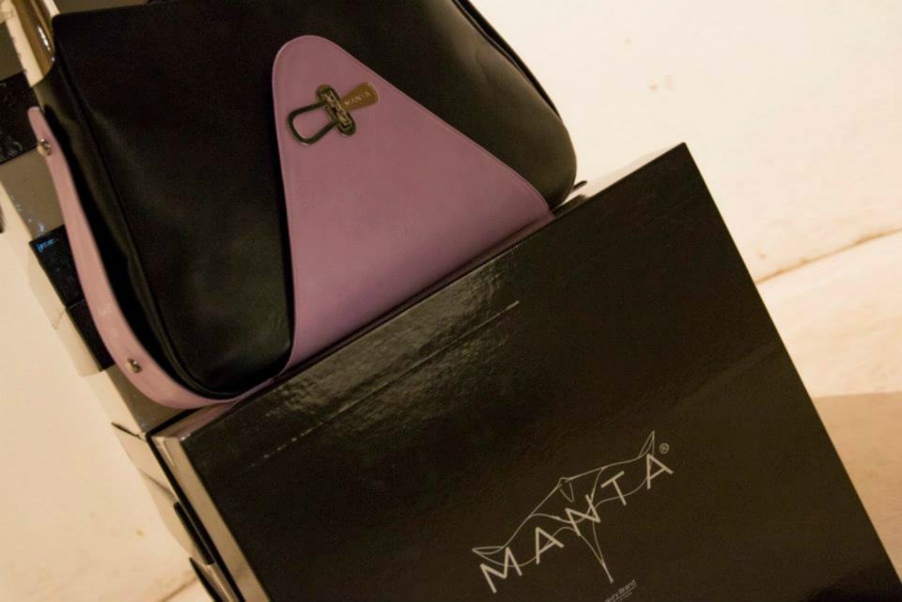 My Manta: quando lusso fa rima con stile unico e personale, alessia milanese, thechilicool, fashion blog, fashion blogger