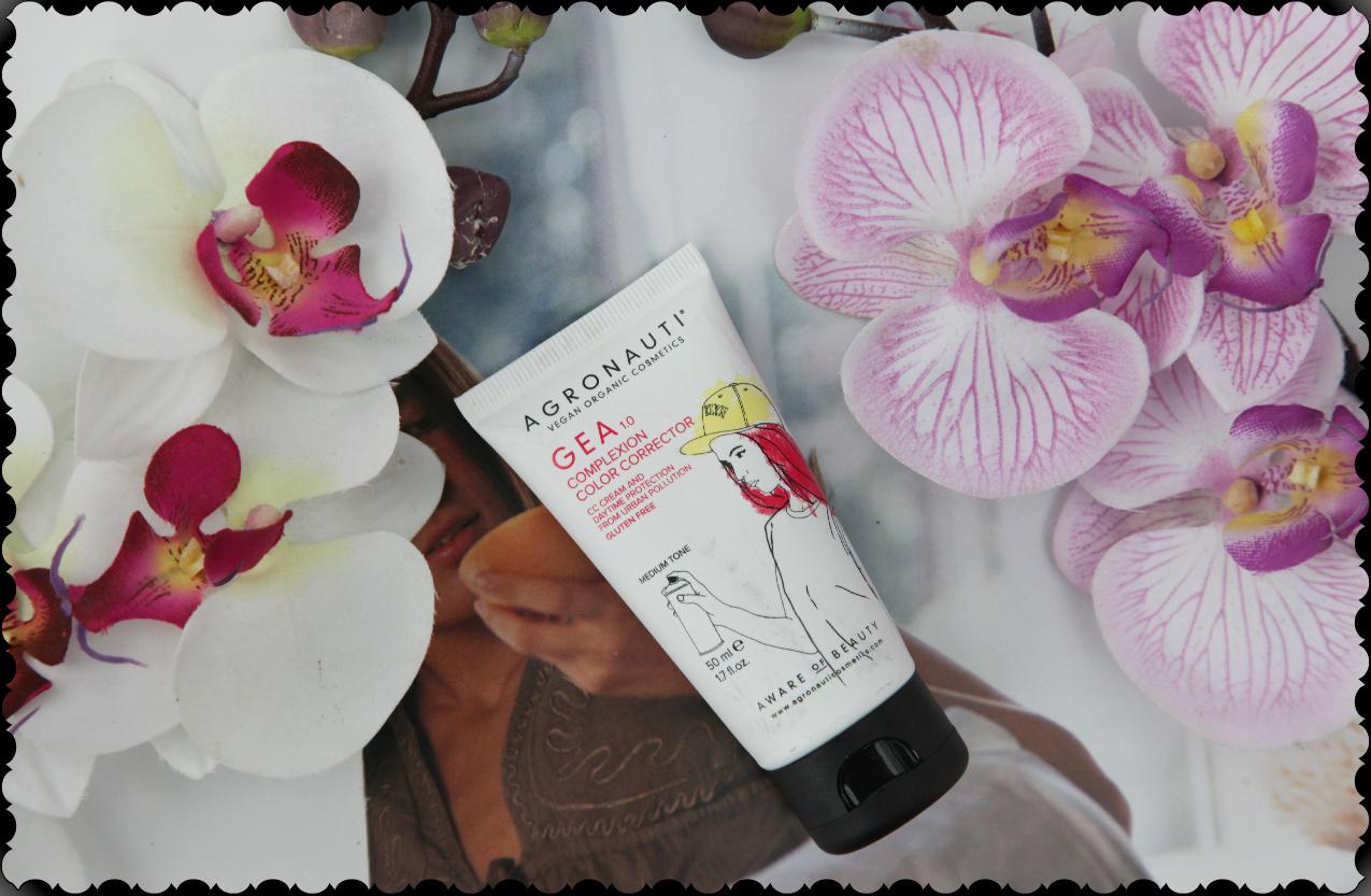 Agronauti cosmetics: bellezza etica e consapevole, alessia milanese, thechilicool, fashion blog, fashion blogger