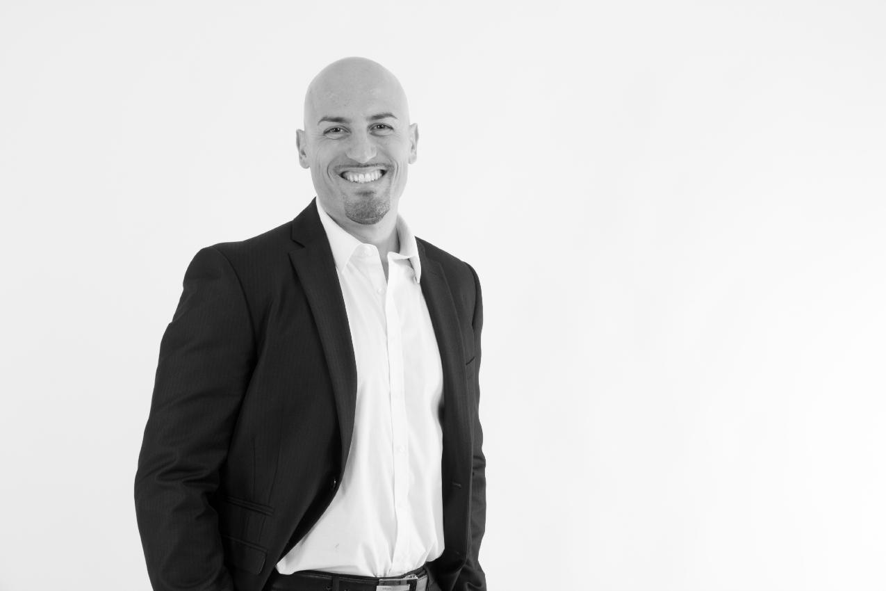 PNL per l'autostima e la fiducia in se stesse: intervista a Simone Volpi, coach e trainer in Pnl, alessia milanese, thechilicool, fashion blog, fashion blogger, posso farcela contest
