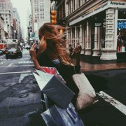 Stopilike: quando lo shopping si fa social, alessia milanese, thechilicool, fashion blog, fashion blogger