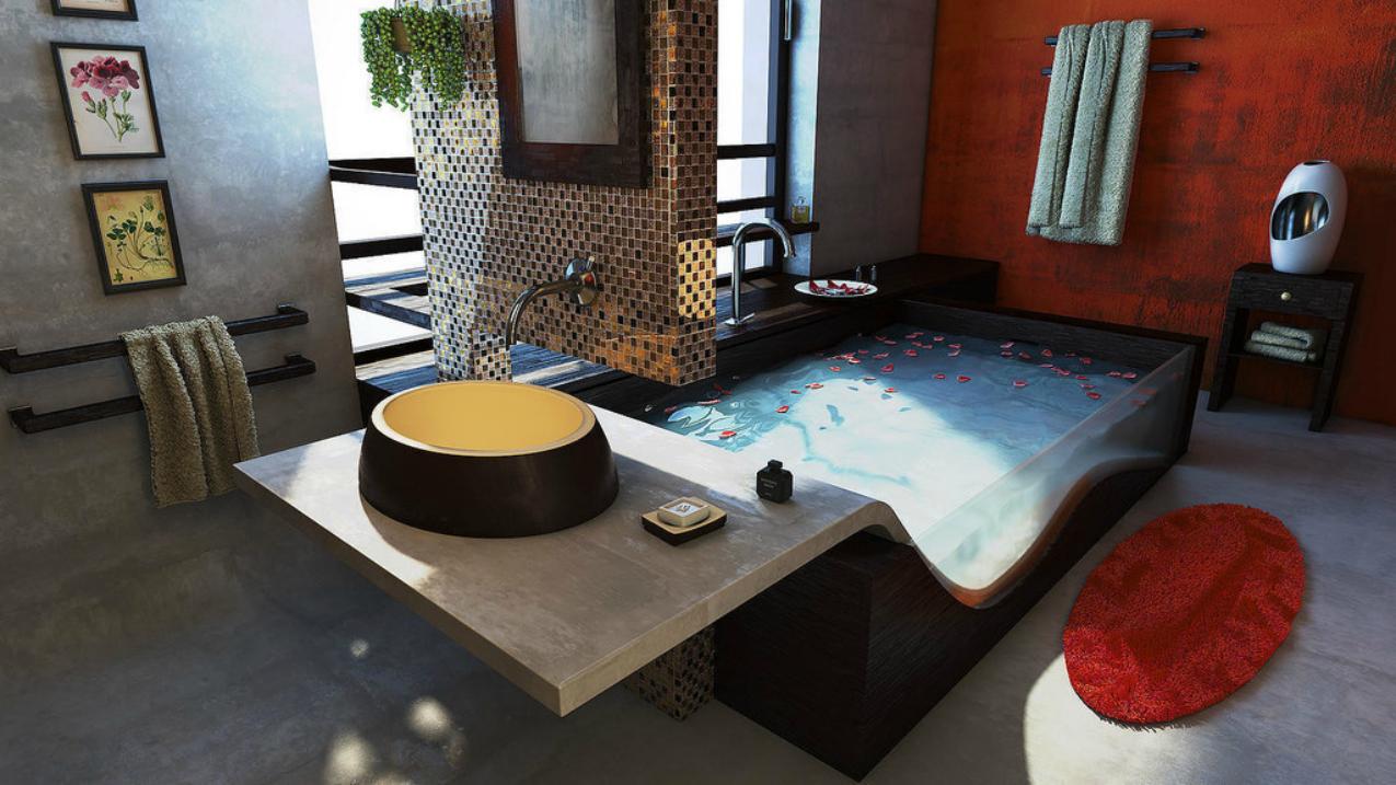Homify: ristrutturare casa con stile, alessia milanese, thechilicool, fashion blog, fashion blogger