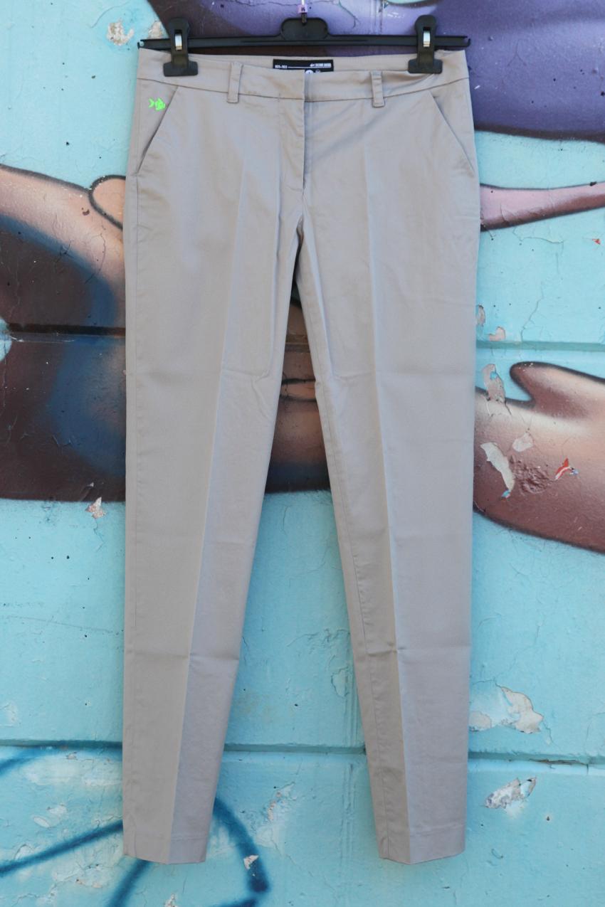 Lusso, eleganza e sfumature di stile: sneakers, jeans e abiti dal taglio inedito, alessia milanese, thechilicool, fashion blog, fashion blogger, ama brand, praio indian sicilian, one soul abiti