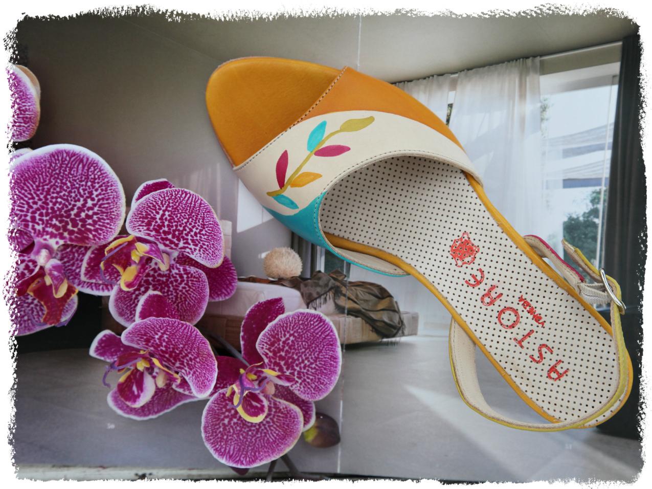 Ad un passo da piccoli cieli con gonne romantiche, jeans e bijoux preziosi, alessia milanese, thechilicool, fashion blog, fashion blogger, ottaviani bijoux