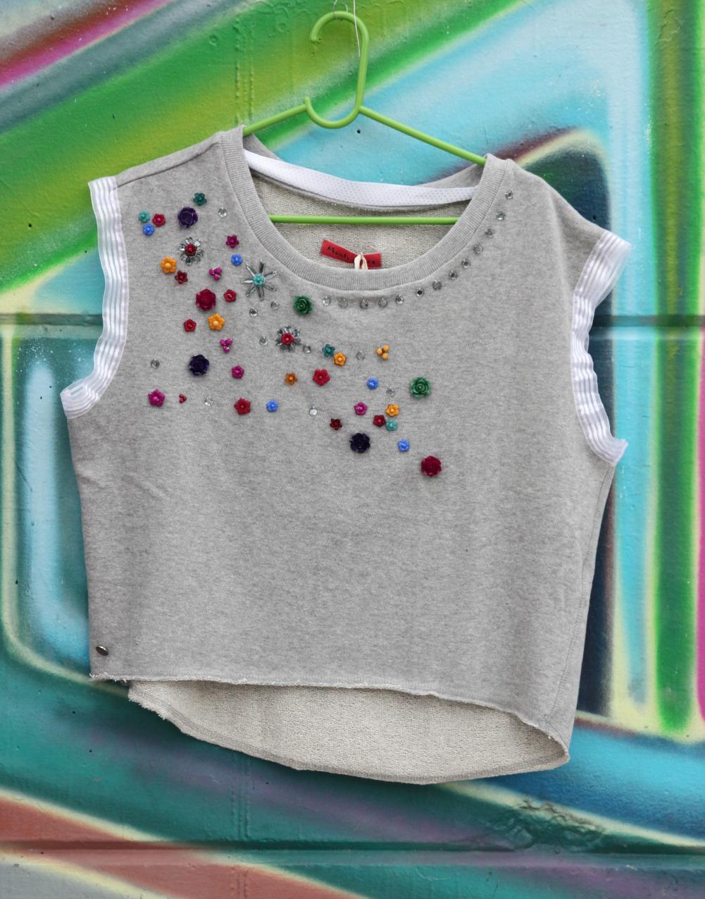 Borse, camicie ed abiti principeschi, alessia milanese, thechilicool, fashion blog, fashion blogger, gola, manila grace