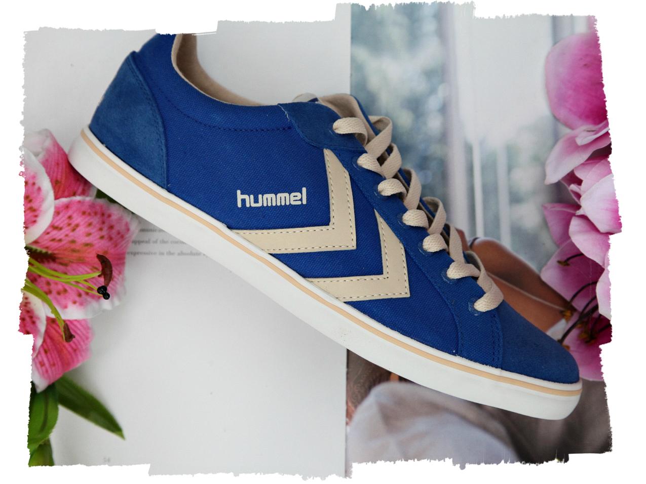 Jumpsuit, sneakers e felpe eleganti: shopping tips di Maggio, sneakers hummel, alessia milanese, thechilicool, fashion blog, fashion blogger, qsixtyone jumpsuit